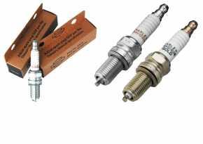 Thunderbike Parts Spark Plugs