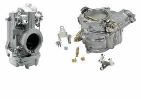 Thunderbike Parts Vergaser