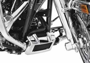 Harley Genuine Parts Oil Coolers