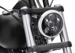 Harley Genuine Parts Headlights & Housings