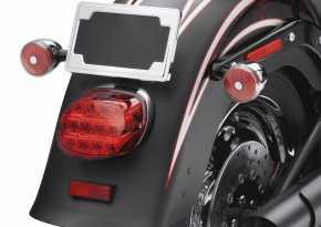 H-D Original Zubehör Rück- und Bremsleuchten
