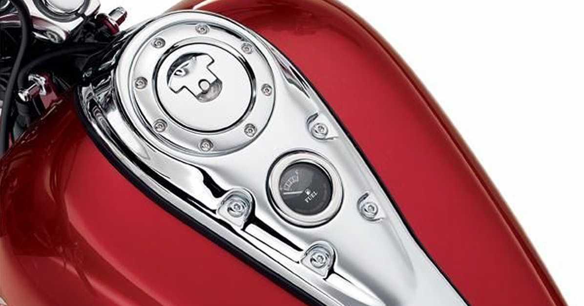 Harley Davidson Windshields >> Harley-Davidson Dyna Console Accessories & Parts