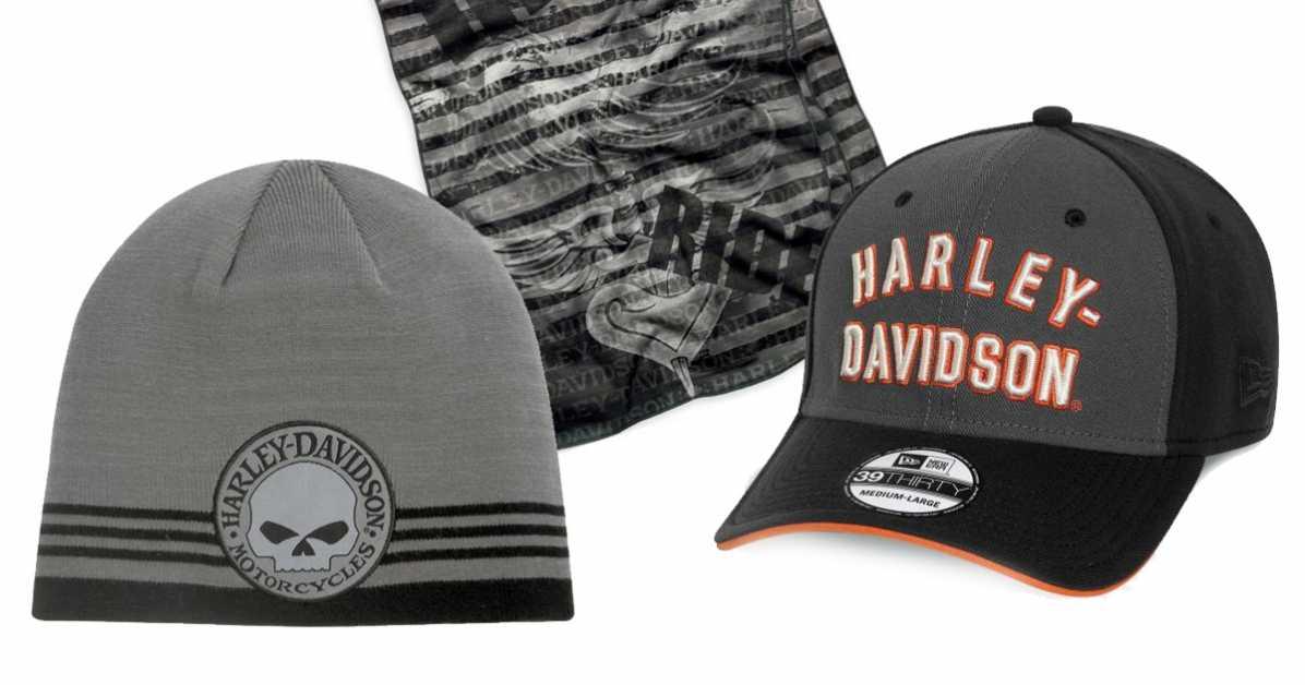 Mini Kühlschrank Harley Davidson : Harley davidson accessoires fanartikel bei thunderbike