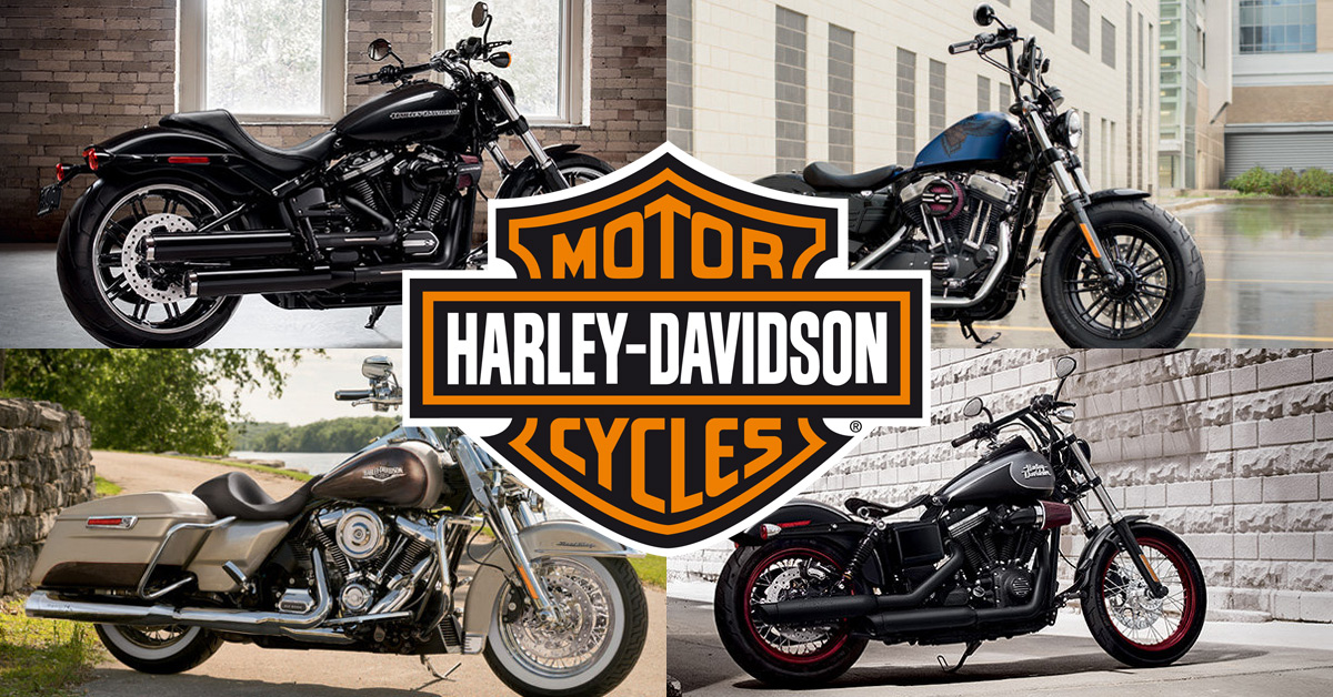 harley davidson zubeh r online kaufen bei thunderbike h d. Black Bedroom Furniture Sets. Home Design Ideas