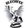 Blechfee