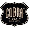 Cobra USA