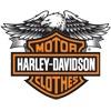 H-D Motorclothes