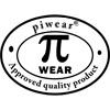 PiWear