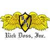 Rick Doss Inc