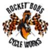 Rocket Bobs
