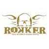 Rokker