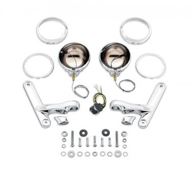Moto Mirror Wiring Diagram in addition 41854 08 likewise 181055787718 besides Road Glide Turn Signals furthermore 34901 85A. on harley turn signal mirrors