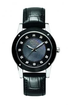 Watch H-D Eugene-New 11 (Ladies)
