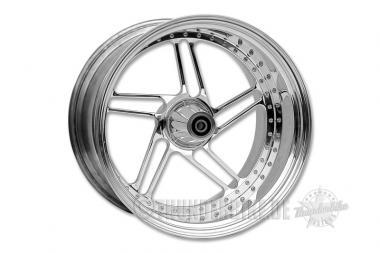 "Wheel ""Speedstar"""