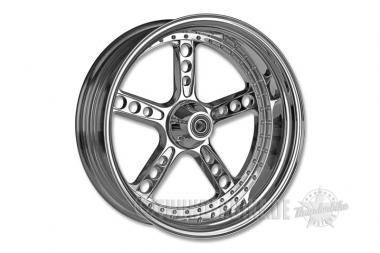 "Wheel ""Vegas Drilled"""