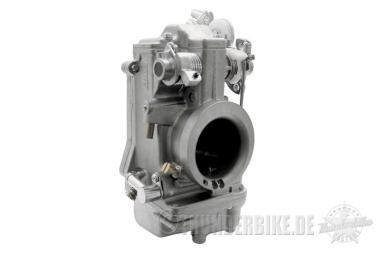 Mikuni HSR 42 Carburetor with fuel pump