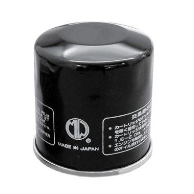 Thunderbike Ölfilter  - 02-43-010