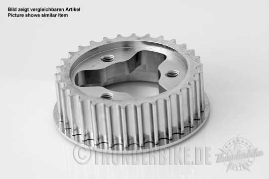 Thunderbike Primary Offset Pulley V-Rod 33mm - 04-73-180