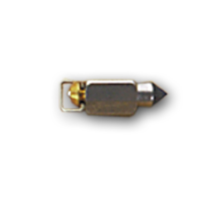 S&S Cycle S&S Needle Inlet  - 04-0579