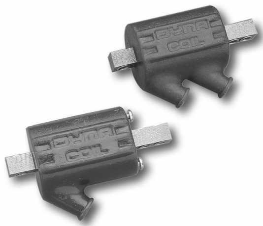 Dynatek Dynatek Ignition Coils  - 09-417V