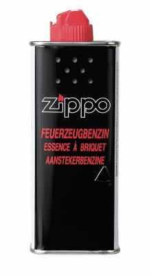 Zippo Zippo Feuerzeugbenzin 125 ml  - 1.701.001