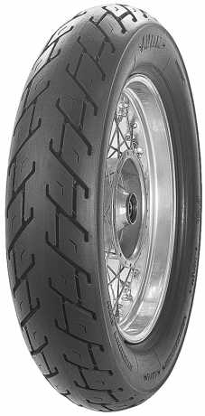 Avon Tyres Avon Tire AM21 R MT90X16 H RUNNER  - 10-11251