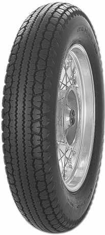 Avon Tyres Avon Reifen SM MK II AM7 5.00 x 16  - 10-11306