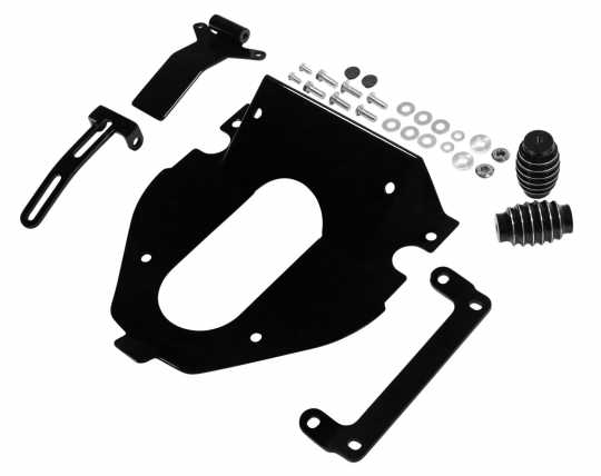 Thunderbike Mounting Kit La Rosa  - 11-74-310