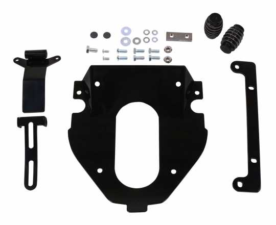 Thunderbike Mounting Kit Joe Bobber  - 11-74-320