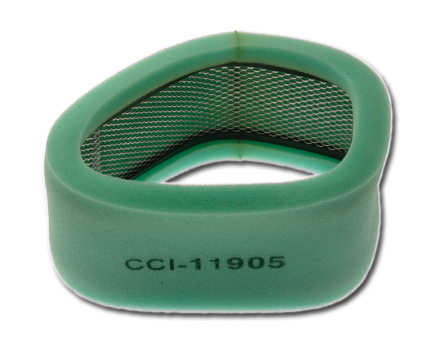 Uni Filter Uni Air Filter Element  - 11-905