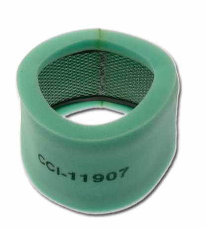 Uni Filter Uni Air Filter Element  - 11-907