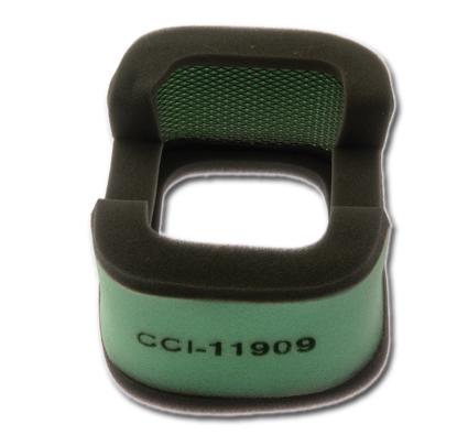 Uni Filter Uni Air Filter Element  - 11-909