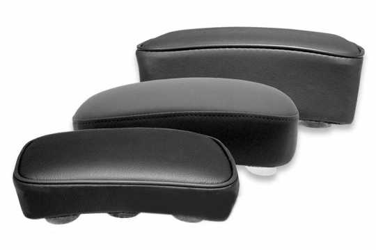 Thunderbike Pillon Pad with Suction Cups  - 12-99-300V