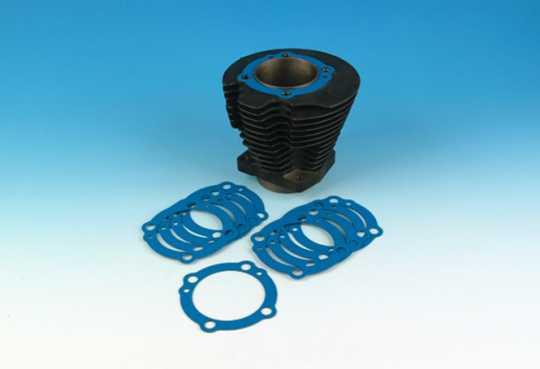 Motor Factory Motor Factory Teflon Gasket Cylinder Head  - 12-070