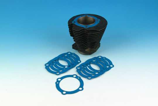 Motor Factory Head Gasket Klingerite(10)  - 12-110