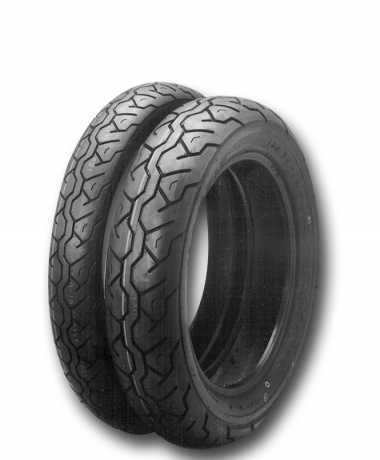 Maxxis Classic Front Tire M6011 F MT90X16 74H