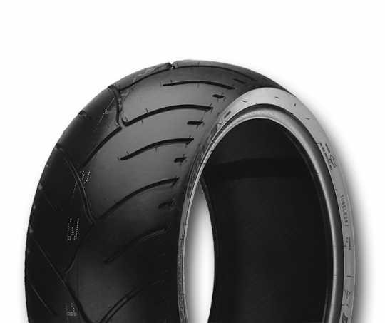 Dunlop Dunlop Tire ELITE 3 F MR90X18 H  - 13-61147