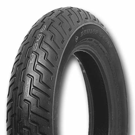 Dunlop Tire D402 F MT90X16 HB 302091 HD