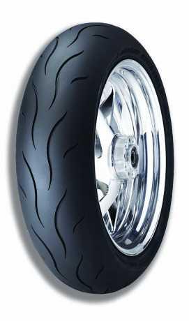 Dunlop Dunlop Tire D207 R 180/55X18 ZR 300131 R~324mm  - 13-66175