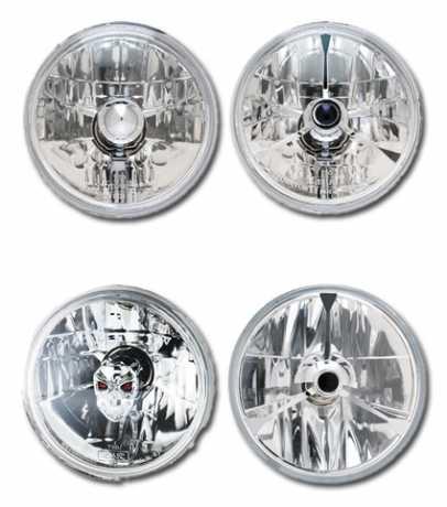 Adjure Adjure Headlight  - 61-233V