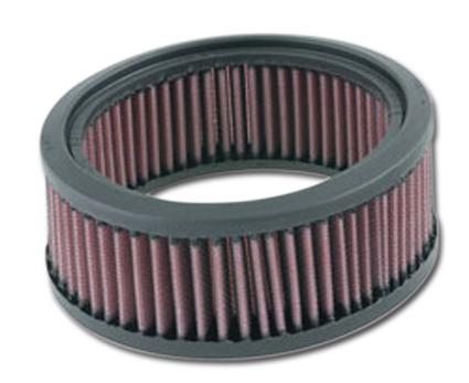 K&N K&N Air Filter Element 125/157/63Mm  - 15-924