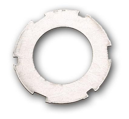 Alto Alto Kupplungs Stahlscheibe  - 16-212
