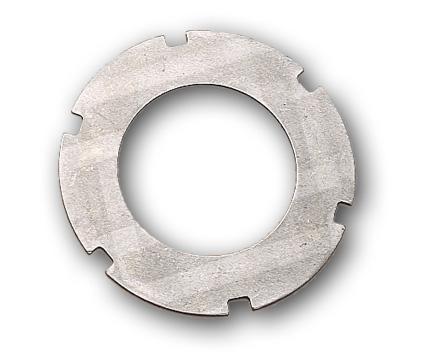 Alto Alto Clutch Steel Drive Plates  - 16-225