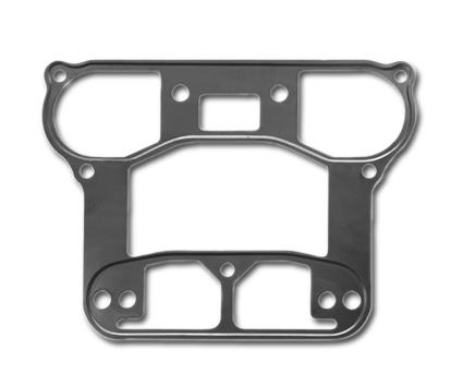 Gasket, Rocker Box Cover