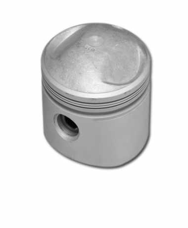 Motor Factory PISTON-1200CC PAN/SHOVEL-STD.  - 16-916
