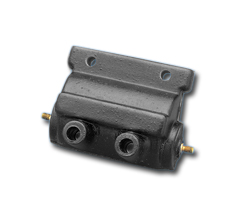 Motor Factory Motor Factory Ignition Coil 12V  - 17-131
