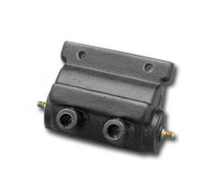 Motor Factory Motor Factory Ignition Coil 12V  - 17-130