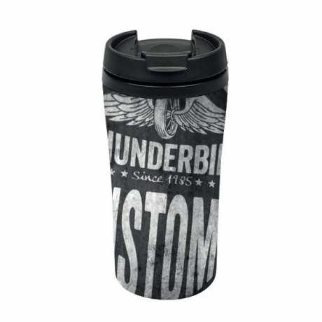 Thunderbike Coffee2Go Cup