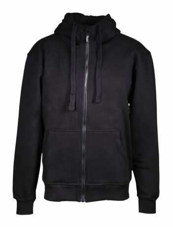 Thunderbike Clothing Thunderbike Zip Hoodie New Custom 3XL - 19-60-1011/222L