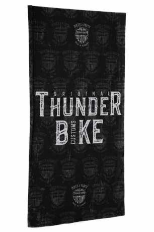 Thunderbike Clothing Thunderbike Tube Original  - 19-90-1271